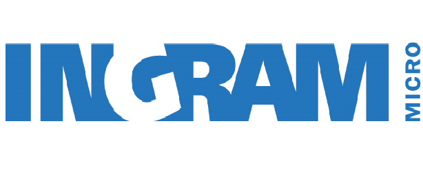 Ingram Micro Logo