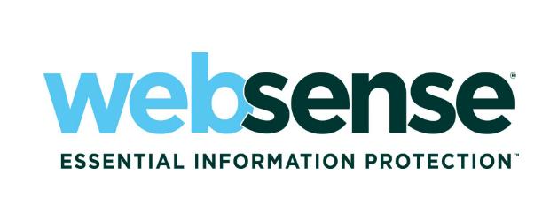 Websense Logo