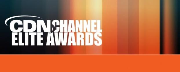 CDN Channel Elite Awards